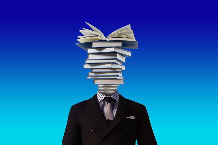 die besten Marketing-Bücher in 2020